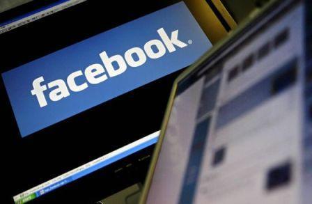 Nuevos tipos de publicidad en Facebook
