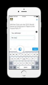 Encuesta twitter - ¿Cómo y cuándo utilizar las encuestas de Twitter?