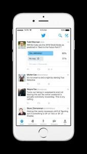 Resultado encuesta twitter - ¿Cómo y cuándo utilizar las encuestas de Twitter?