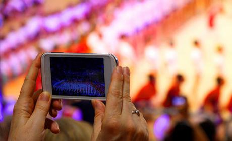 Servilia-Smartphone-streaming2