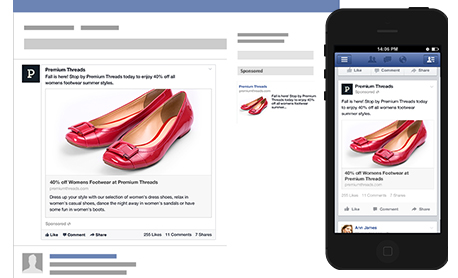 La importancia de la publicidad en redes sociales