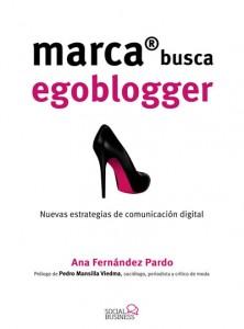 Marca-busca-egoblog-libro