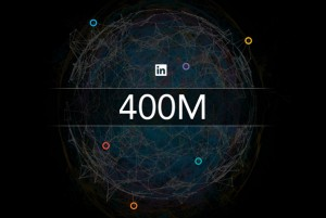 Linkedin creará el primer gráfico económico mundial