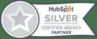 Silver-partner-hori-1