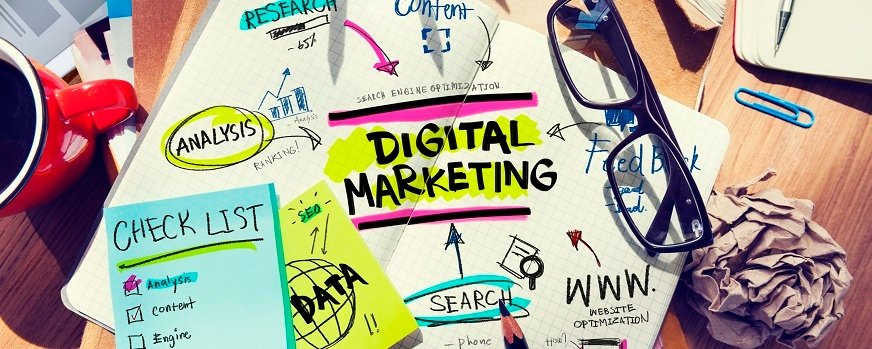 ¿Tu empresa industrial necesita una agencia de marketing digital?