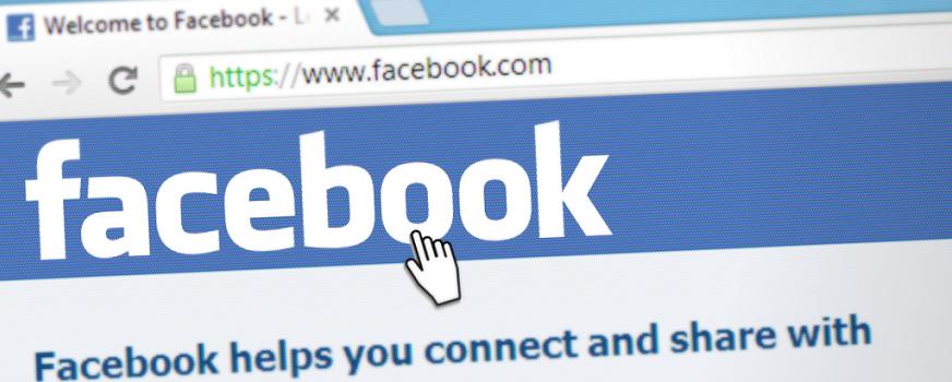 5 consejos para optimizar la página de Facebook después de los cambios