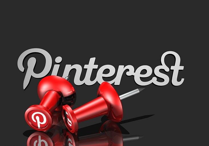 Consejos para usar Pinterest en establecimientos turísticos