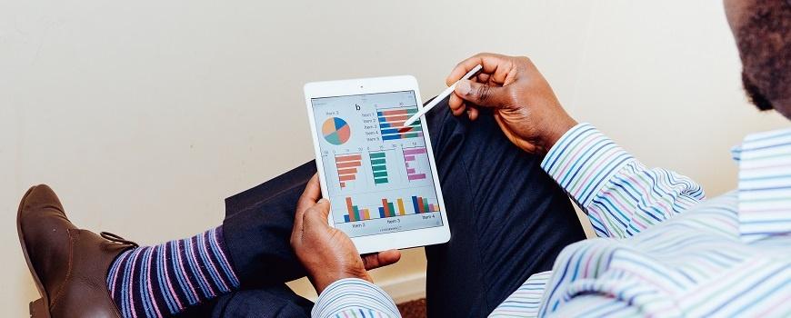 3 claves para no malgastar tu presupuesto de publicidad en redes sociales.jpg