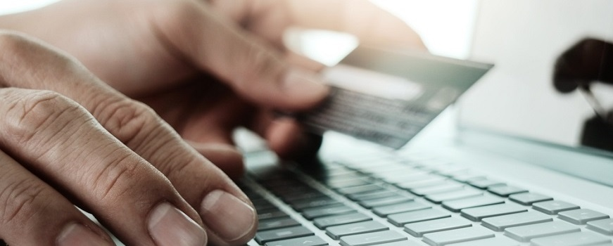 3 errores que debes evitar para aumentar tus ventas en ecommerce