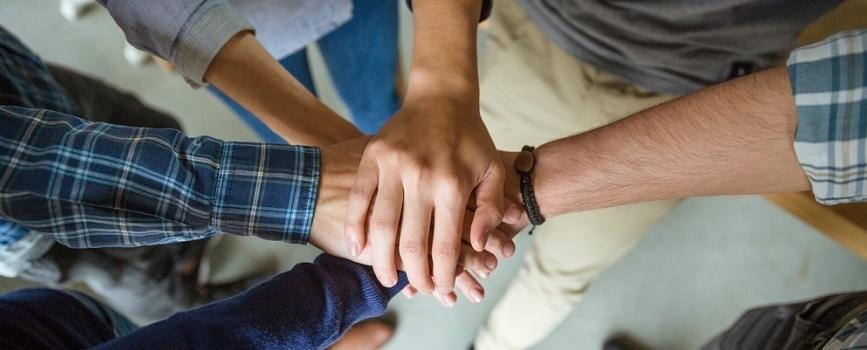 4 firmes razones para probar una estrategia Inbound Marketing