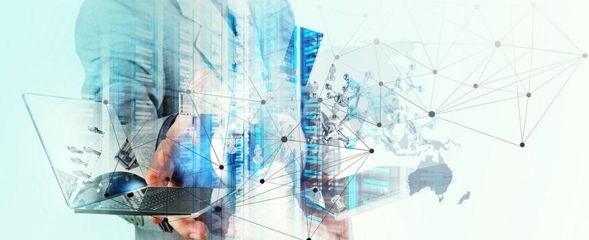 4 pasos para ampliar tu red industrial en LinkedIn de forma efectiva