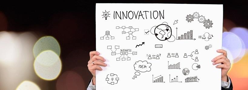 4 claves para integrar un sistema CRM de manera óptima
