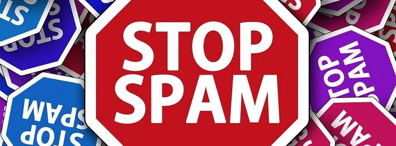 4 consejos rápidos para que tu emails no se conviertan en spam