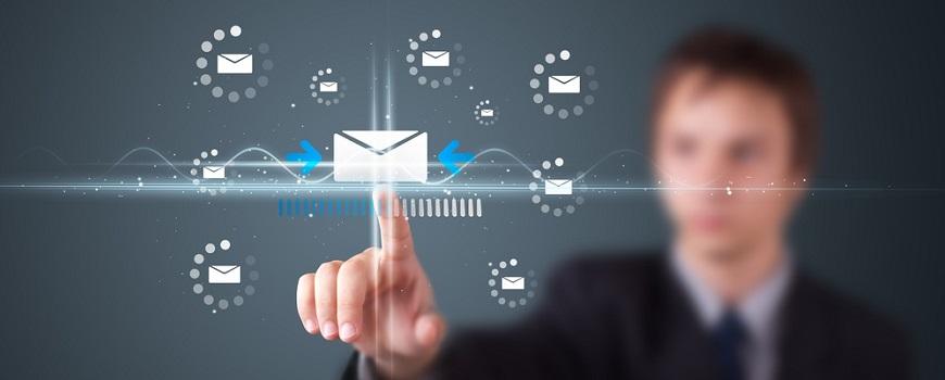 5 Problemas de bases de datos que pueden destrozar tu email marketing.jpeg
