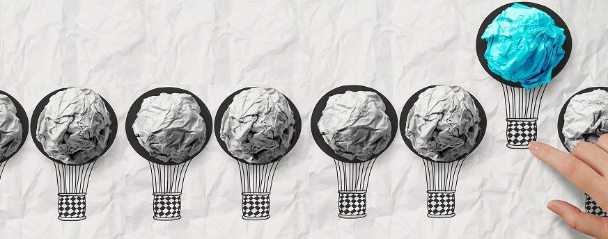 5 consejos de marketing industrial para diferenciarse de los competidores