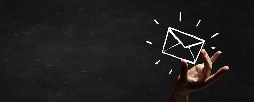 5 errores que cometes cuando escribes un correo.jpg