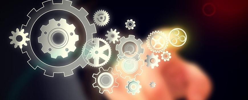 5 preguntas que debes hacerte en tu estrategia de contenidos industrial