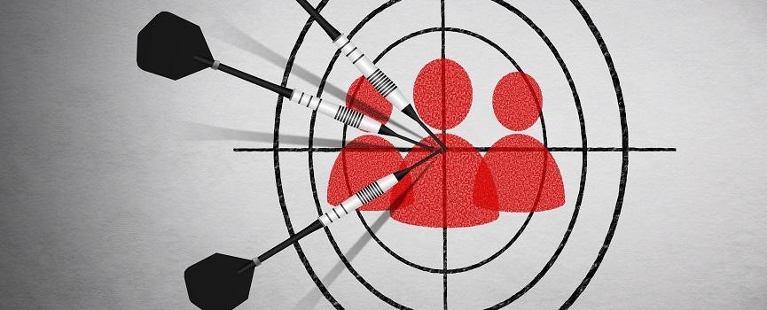 5 preguntas que debes hacerte en tu estrategia de contenidos industrial1.jpg