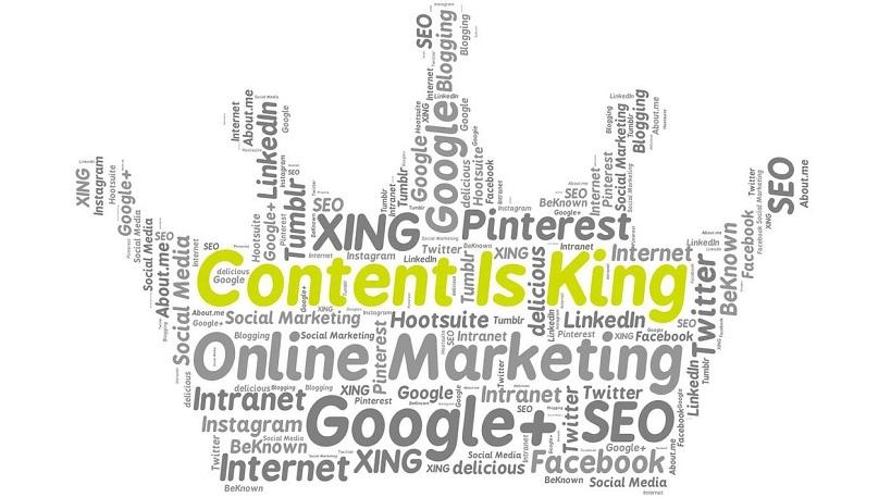 5_herramientas_para_ayudar_a_crear_contenido_en_el_blog_de_tu_empresa.jpg