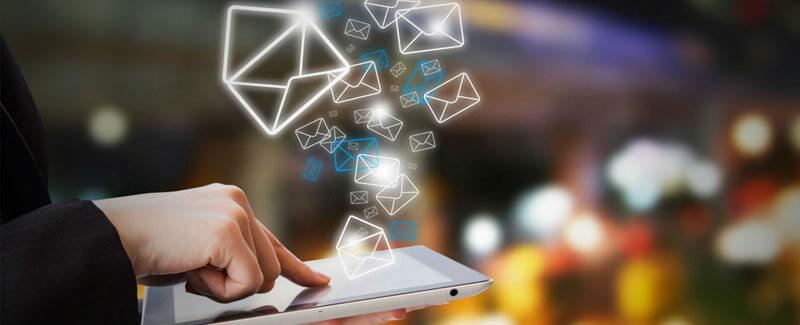 6 claves de ejemplos de asuntos para email marketing