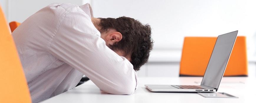 7 razones por las que tu contenido digital no atrae a clientes