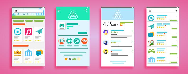7 aplicaciones gratuitas para organizar tu tiempo