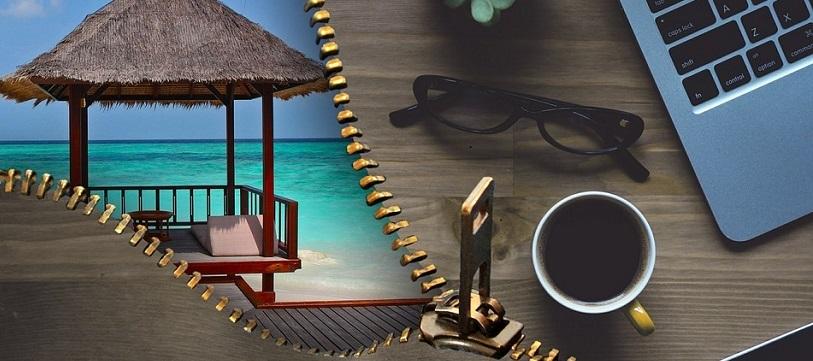 7 claves para seguir con tu estrategia de marketing en verano