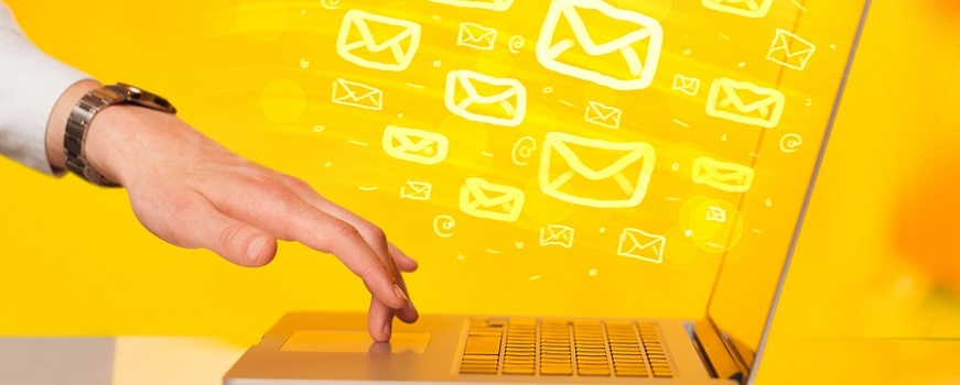 8 métricas y KPI's para evaluar campañas de email marketing