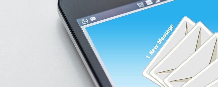 8 métricas y KPI's para evaluar campañas de email marketing