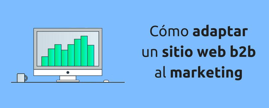 Cómo adaptar un sitio web al marketing (1).png