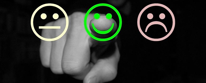 Cómo atender a los clientes 24 horas al día con el chatbot de Twitter.jpg