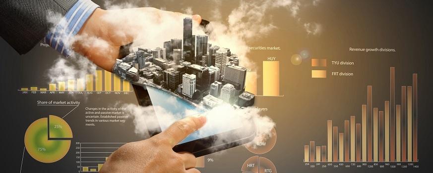 Cómo un CRM puede ayudar a una empresa Industrial a vender más