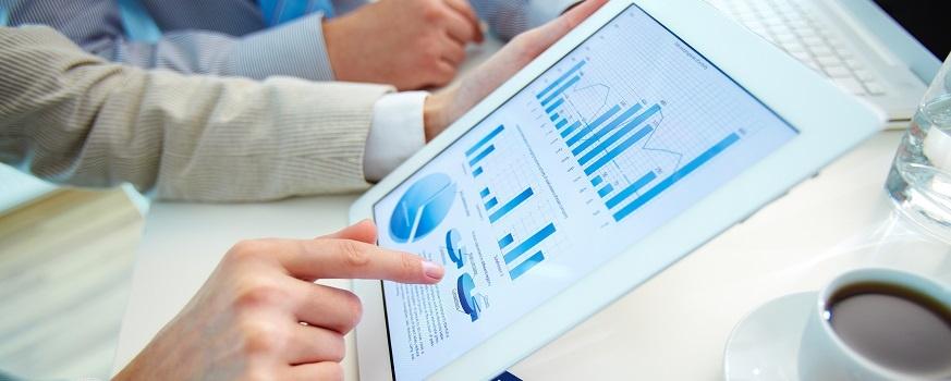Cómo un CRM puede ayudar a una empresa Industrial a vender más1.jpg