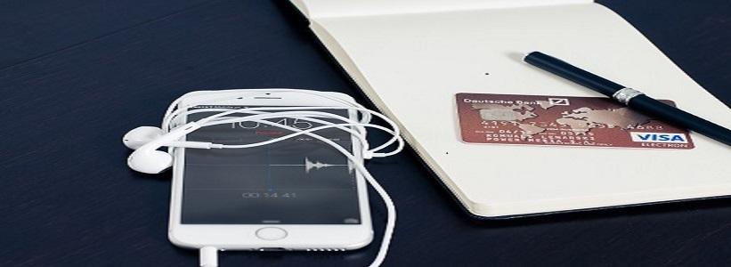 La evolución del comercio electrónico: del eCommerce al mCommerce