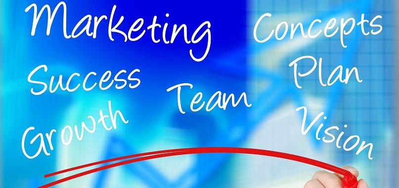 Cómo elaborar un buen plan de marketing en 6 sencillos pasos