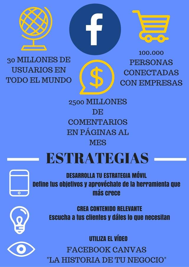 Consejos_Facebook.jpg