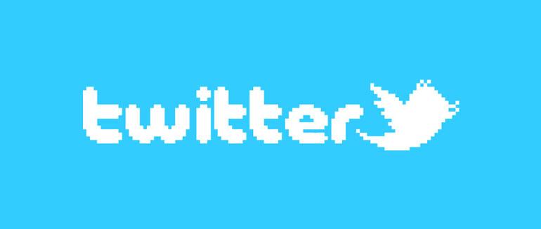 Consejos básicos para principiantes en Twitter