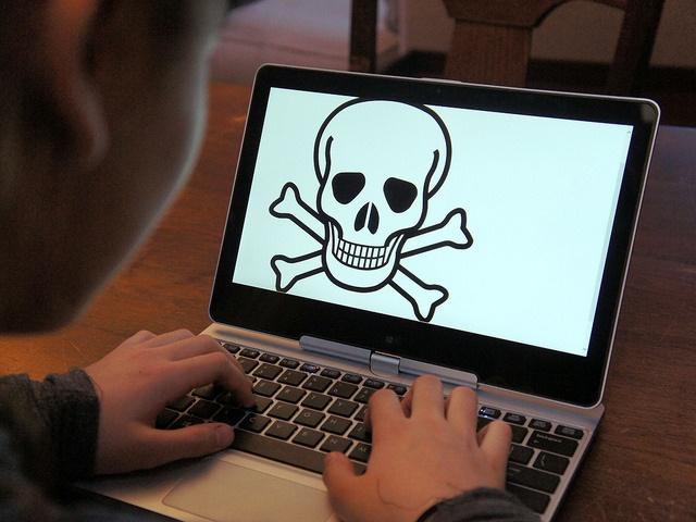 Consejos de seguridad en redes sociales para adolescentes