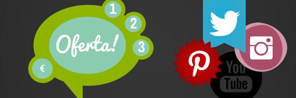 Consejos para hacer negocio en las redes sociales. Parte I