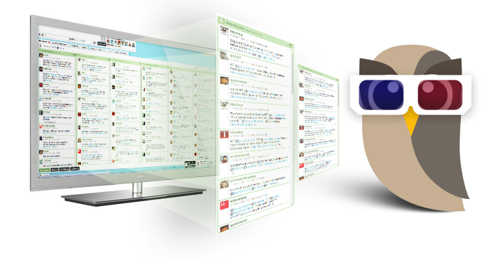 Consejos para hacer negocio en las redes sociales. Parte II