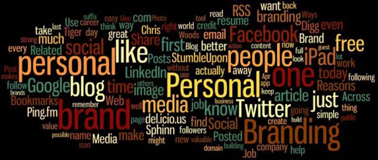 Consejos para mantenerse en cabeza en redes sociales