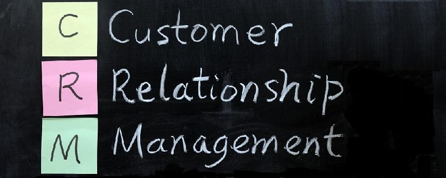 ¿Por qué un sistema CRM va mejorar tu empresa?