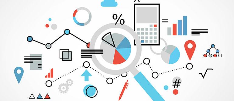 ¿Cuál es el verdadero alcance de usar un sistema CRM en tu empresa?