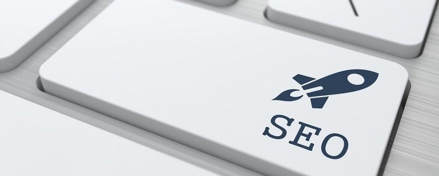 Evita estos hábitos de SEO que acabarán con el tráfico de tu sitio web