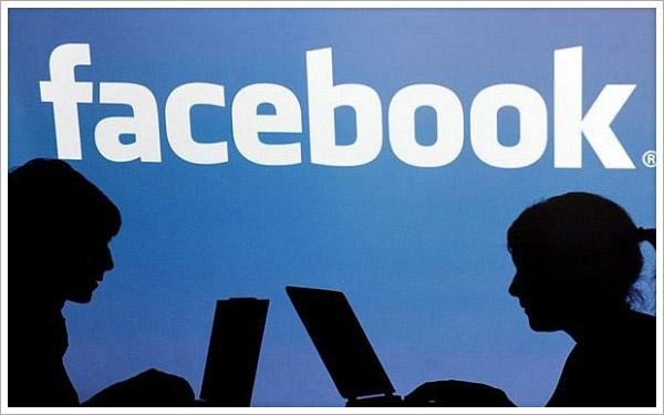 """Facebook eliminará los """"me gusta"""" de cuentas inactivas"""