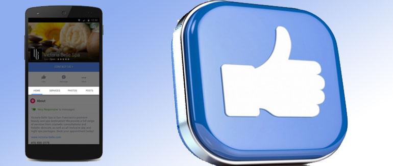 Facebook_introduce_secciones_orientadas_a_PYMES.jpg
