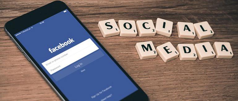 Google permite buscar en Facebook, ¿cómo me afecta?