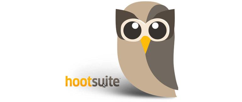 Guía para gestionar Instagram con Hootsuite