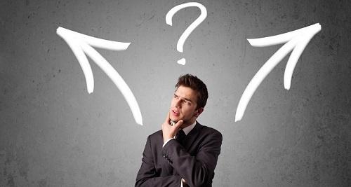 Hay que invertir en un sistema CRM antes que en Inbound Marketing.jpeg