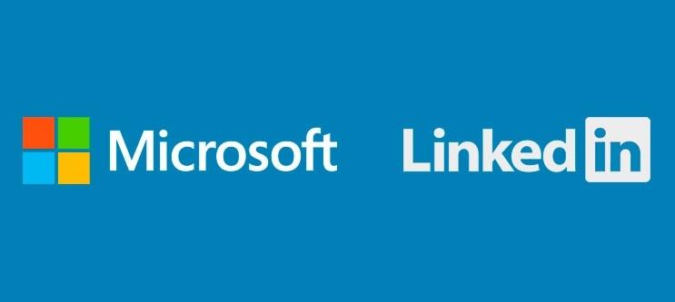 10 cosas que Microsoft puede hacer con LinkedIn